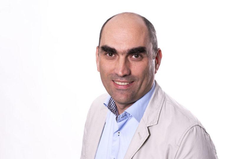 Florin Corciu